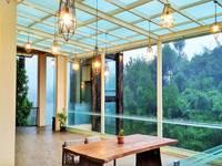 The Green Forest Resort Bandung - Executive Suite Room Regular Plan