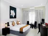 Surya Yudha Park Banjarnegara - Superior Room Regular Plan