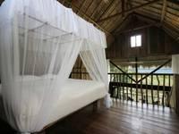 Naya Gawana Bali - Lumbung Suite Regular Plan
