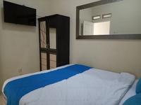 Bakom Inn Bogor - Standard Room Only Regular Plan