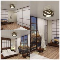 Hotel Kyodai Singkawang Singkawang - Suite Room Regular Plan