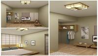 Hotel Kyodai Singkawang Singkawang - Standard Room Regular Plan