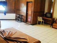 Hotel Permata Ria Manado - Family Room Regular Plan