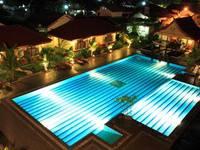 Grand Zuri Duri Hotel di Bengkalis/Duri