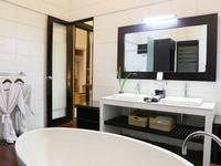 Marbella Pool Suites Seminyak - 2 Bedroom Suite With Private Pool  Last Minute 25% OFF