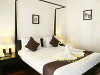 Marbella Pool Suites Seminyak - 2 Bedroom Suite With Private Pool  SAVE 45%