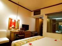 Hotel Tugu Malang - Superior Deluxe termasuk sarapan Low Season June - Dec
