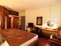 Hotel Tugu Malang - Zamrud Suites tidak termasuk sarapan Low Season June - Dec
