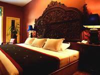 Hotel Tugu Malang - Apsara Residence Room Only Regular Plan