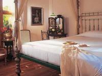 Hotel Tugu Malang - Raden Saleh Suite Room Only Regular Plan