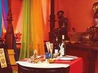 Hotel Tugu Malang - Apsara Residence termasuk sarapan Low Season June - Dec
