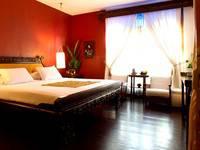 Hotel Tugu Malang - Babah Suites kamar saja Low Season June - Dec