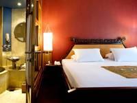 Hotel Tugu Malang - Babah Suites termasuk sarapan Low Season June - Dec