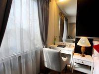 Gino Feruci Braga - Superior Room Regular Plan