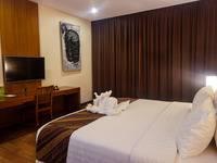 Royal Casa Ganesha Hotel & Spa Ubud Bali - Suite Room Last Minute Offer