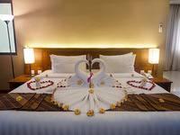 Royal Casa Ganesha Hotel & Spa Ubud Bali - Royal Suite Room Last Minute Offer