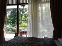 Rahayu 2 Bungalow Bali - Superior Room Regular Plan