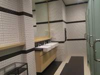 Pod House Losari Makassar - Business Room ( Berbagi Kamar Mandi ) - Tarif Per Orang  Regular Plan