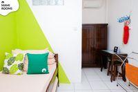 MamiRooms Fico Residence B Bekasi