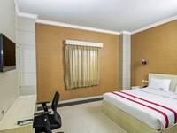 RedDoorz @Kebayoran Lama Jakarta - Reddoorz Room Regular Plan
