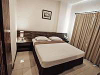 Hotel N2 Jakarta - Superior Room Only Save 15%