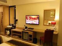 Golden Tulip Banjarmasin - Superior Room Only Regular Plan