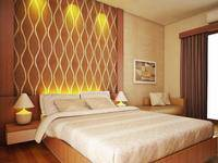 Spencer Green Hotel Malang - Executive Room Reguler Plan