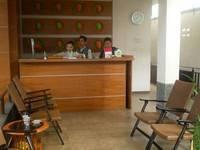 Pondok Balebat 2 Hotel