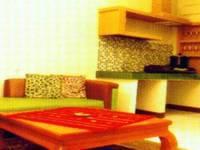Pondok Balebat 2 Hotel Bandung - Kamar Super Deluxe Regular Plan