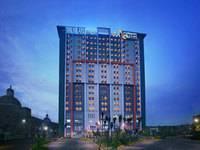 Ara Hotel Gading Serpong di Tangerang Selatan/Serpong