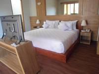 Buana Bali Luxury Villas and Spa Bali - Two Bedroom Pool Villa Regular Plan