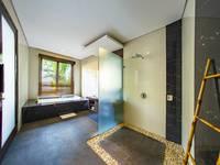 Buana Bali Luxury Villas and Spa Bali - One Bedroom Private Pool Villa Include Breakfast  LAST MINUTE R/O 30% Discount