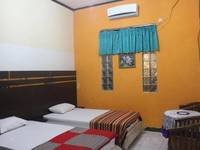 Hotel Bina Rahayu Samarinda - Superior Twin Room Regular Plan