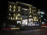 Sylvia Hotel Kupang di Kupang/Kupang