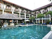 The Lokha Legian Resort & Spa di Bali/Legian