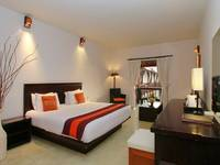 The Lokha Legian Bali - Deluxe Room - Non Refundable Regular Plan