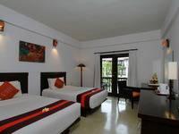 The Lokha Legian Bali - Superior Room Last Minute Promotion