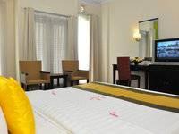Hotel Puri Saron Denpasar Bali - Super Deluxe PENAWARAN MENIT TERAKHIR