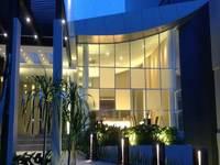 Grand Kecubung Hotel di Kotawaringin Barat/Pangkalan Bun