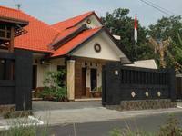 Adalia Homestay di Semarang/Srondol Wetan