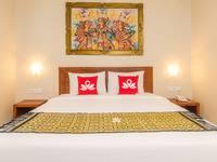 ZEN Premium Sanur Danau Tamblingan 3 Bali - Double Room (Room Only) Special Promo