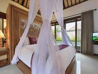 Dedari Kriyamaha Villas Bali - Two Bedroom Valley Villa With Private Pool Min stay 3 Night 40%