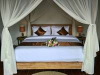 d'Nusa Beach Club and Resort Bali - One Bedroom Villa With Private Pool