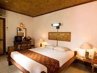 Balisani Padma Bali - Cottage Room - With Breakfast Save 20%