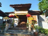 Balisani Padma Hotel di Bali/Legian