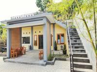 Centra Inn Villa Kaliurang di Jogja/Kaliurang