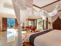 Viceroy Bali - Pool Suite Special Offer 30% OFF