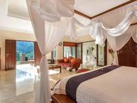 Viceroy Bali - Pool Suite Lastminute Promotion
