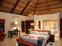 Viceroy Bali - Terrace Villa Special Offer 30% OFF