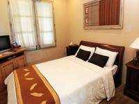 Kayu Arum Resort Salatiga - Standard Double Room Only Regular Plan